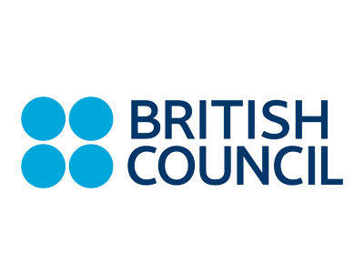 British councl